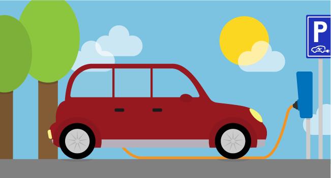 Elektrische Auto Welk Energiecontract Is Het Beste Gaslicht Com