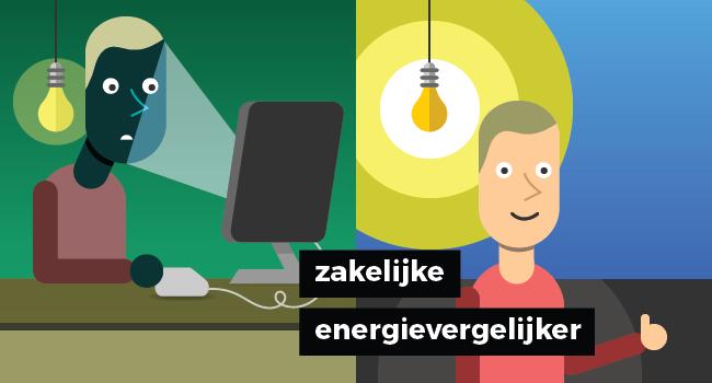 Gas Licht Afsluiten : Zakelijk energiecontract voor je bedrijf? gaslicht.com