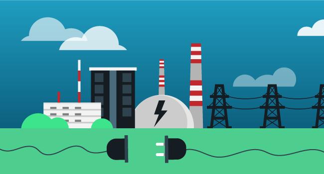 energieleverancier failliet: wat nu
