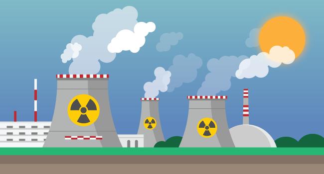 Kernenergie: welke energieleveranciers leveren het?