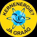 voorstanders kernenergie