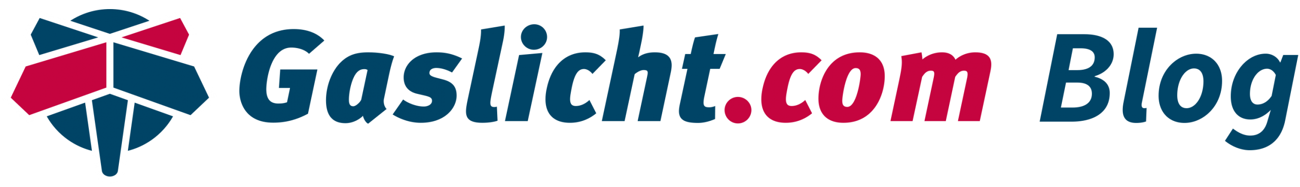 Gaslicht.com